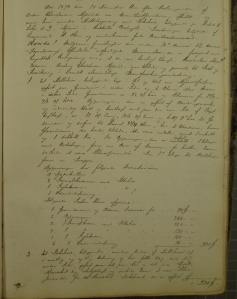folio 121b